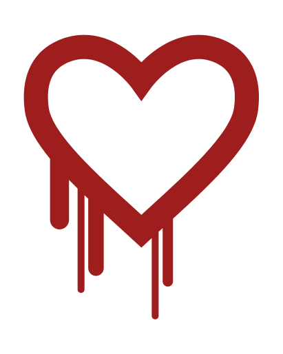 Heartbleed_svg