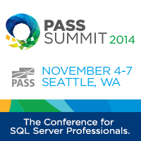 PASS Summit 2014 Banner_200x200